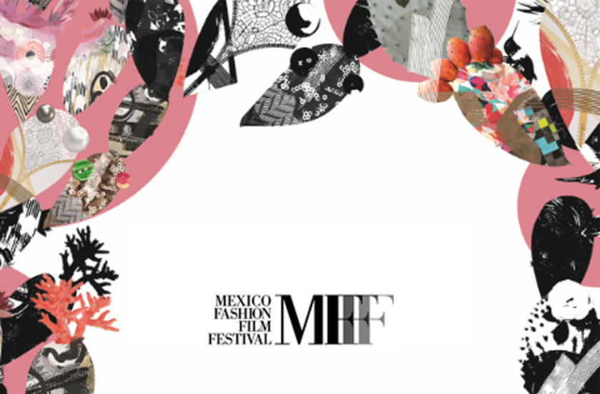 Mexico Fashion Film